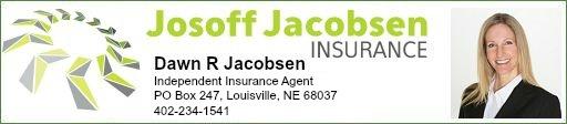 Josoff Jacobsen Insurance