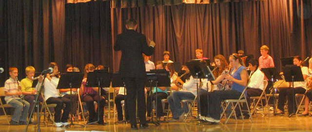 10-29-09_Conestoga_Jr-High_Band