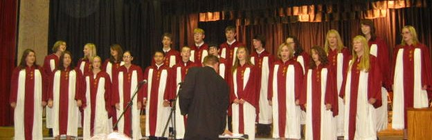 10-29-09_Conestoga_Sr-Hi_Choir