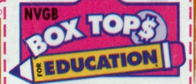 Box_Top_for_Education