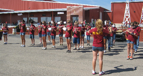 08-28-2010_Conestoga_Band__State_Fair.JPG