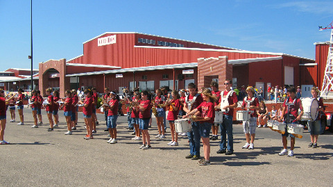 08-28-2010_Conestoga_Band__State_Fair_1