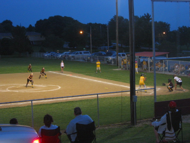 06-17-09_Girls_Softball__Young_Field