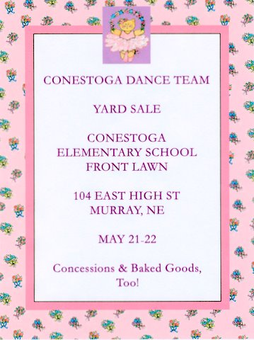05-12-2010_dance_team_yard_sale