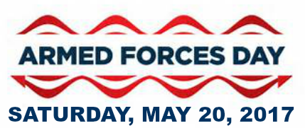 2017 05 17 ARMED FORCES DAY