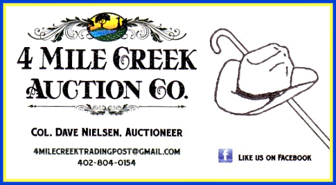 2016 04 07 4 MILE CREEK D NIELSEN BUS CARD