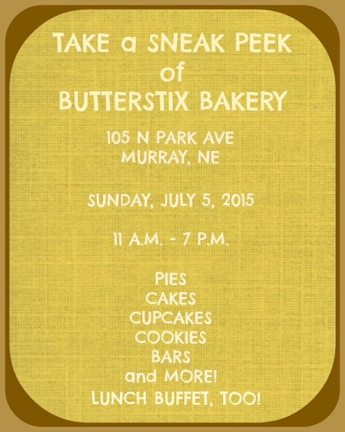 2015-06-24 BUTTERSTIX_SNEAK_PEEK_copy