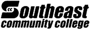 2016 12 14 LOGO SOUTHEAST COMM. COLLEGE