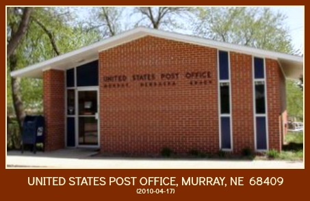 2010 04 17 MurrayPostOffice