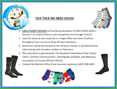 2015-11-04 COUNTY_Socks