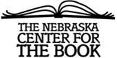 NE CENTER for the BOOK LOGO
