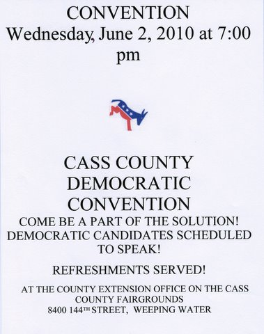 5-19-2010_DEM._CONVENTION