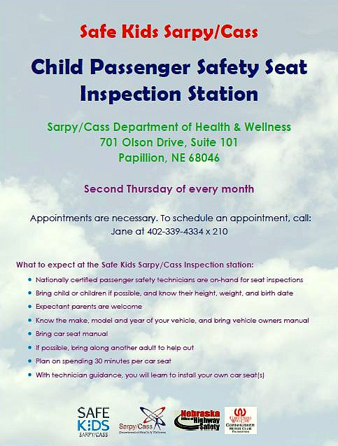 2015-05-06 SARPY_CASS_Safety_Seat_Inspect_copy