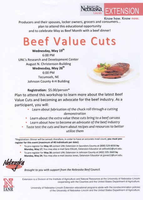 5-12-2010_Beef_Month