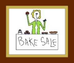 bake_sale_graphic