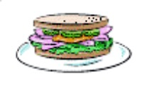 sandwich_graphic