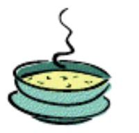 soup_in_bowl_graphic