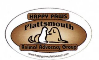 Happy_Paws_logo_1