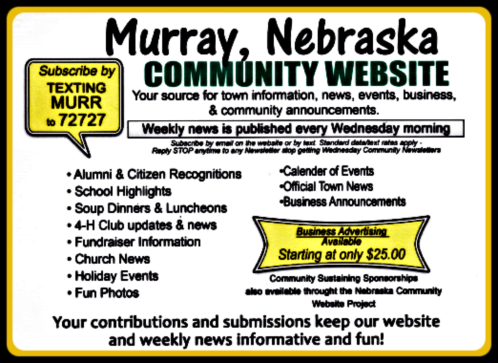 2018 07 16 MURRAY WEBSITE FLYER