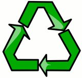 recycle-symbol-2