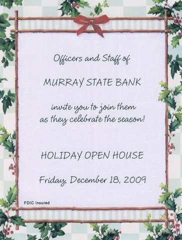 MSB_OPEN_HOUSE_A1