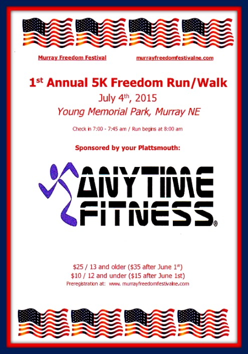 2015-06-10 MFF_Fun_Run_flier