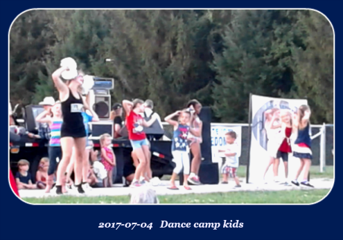 2017 07 04 MFF Dance Camp kids 15