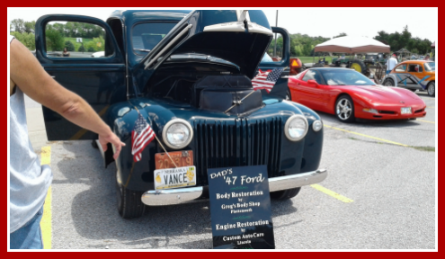 2017 07 04 MFF Vance Balfours 47 Ford
