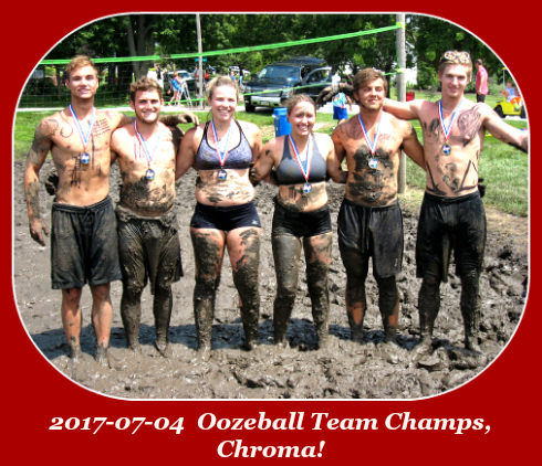 2017 07 04 Oozeball Champs Chroma