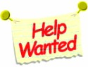 help wanted_sign