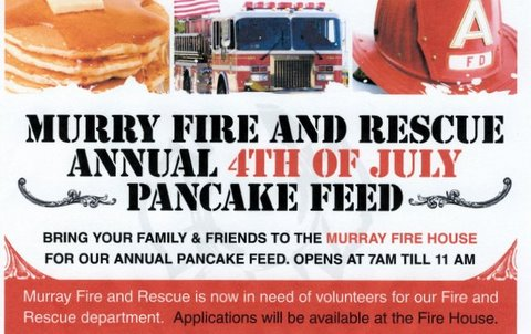 06-23-2010_Murray_Fire__Rescue_Pancake_Feed