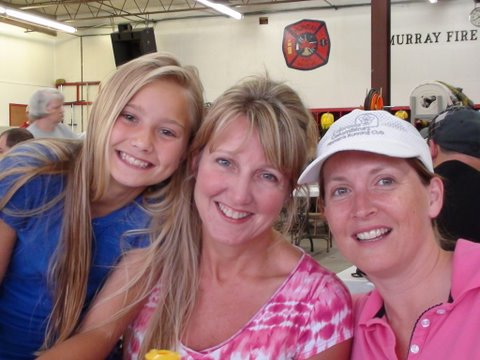 07-04-2010_Katie_with_mom_Jan_and__friend_Kate___Murray_VFD_Pancakes_21
