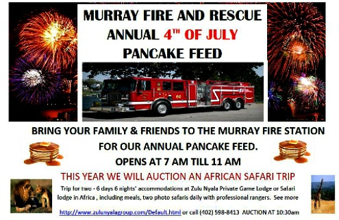 2015-06-24 MVFD_pancakes_and_auction