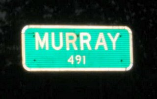 08-18-2010_MURRAY_HIGHWAY_POPULATION_SIGN