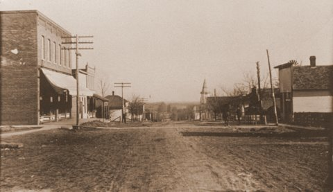 1898_Main_St._Murray_NE_looking_east
