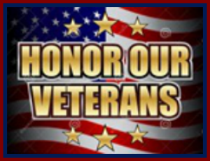 2016 10 26 vets honor