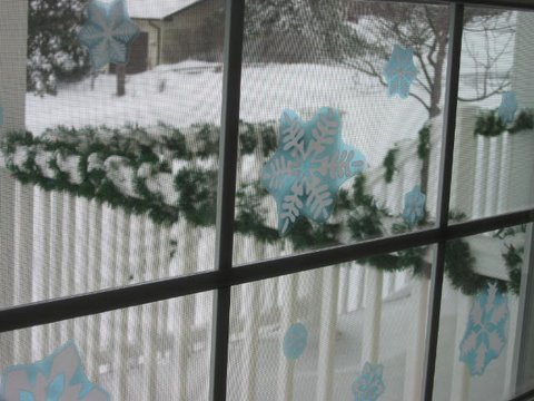 12-25-09_Christmas_Blizzard_049