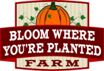 2010_Bloom_Where_Youre_Planted_Logos_002