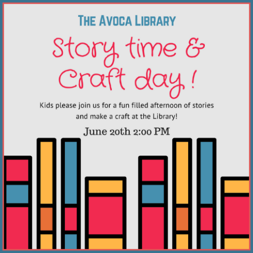 2017 05 31 AVO Lib Story Time Crafts fixed31