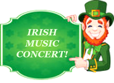 2016 0 18 IRISH MUSIC
