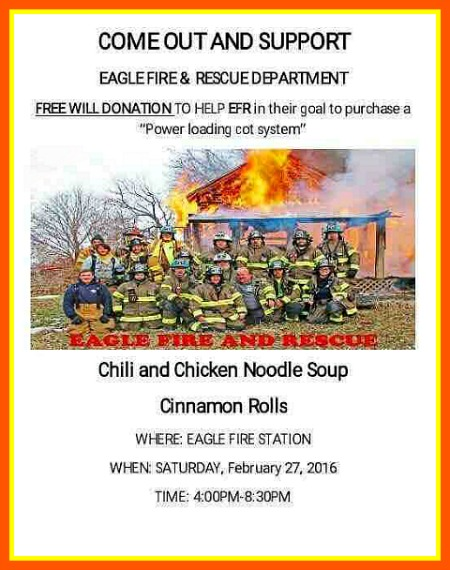 2016 02 10 EGL fire rescue soup
