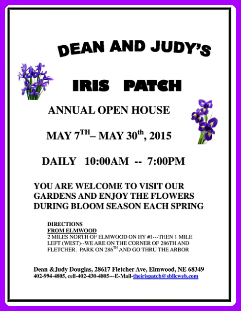 2016 05 04 ELM Judy and Deans Iris