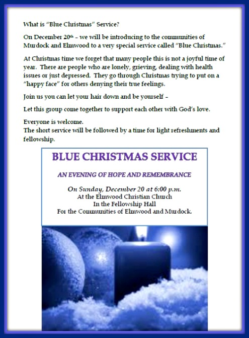 2015-11-25 ELM_CC_Blue_Christmas