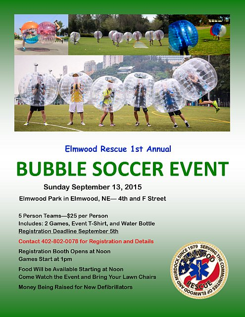 2015-08-26 Bubble_Soccer_Flyer