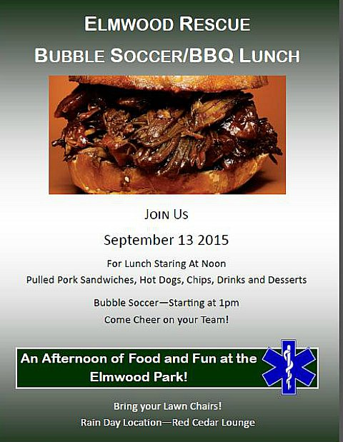 2015-09-02 ELM_Bbl_soccer_lunch