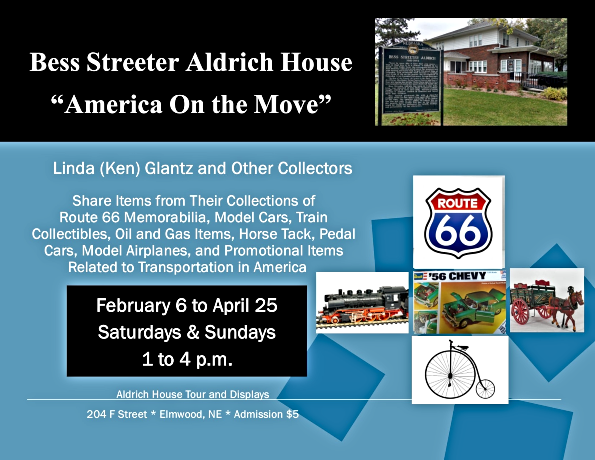 2021 03 10 ELM Streeter Aldrich America on the Move