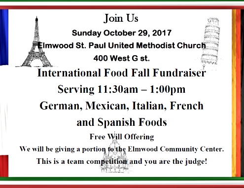 2017 10 18 ELM St Paul Intl FoodFest
