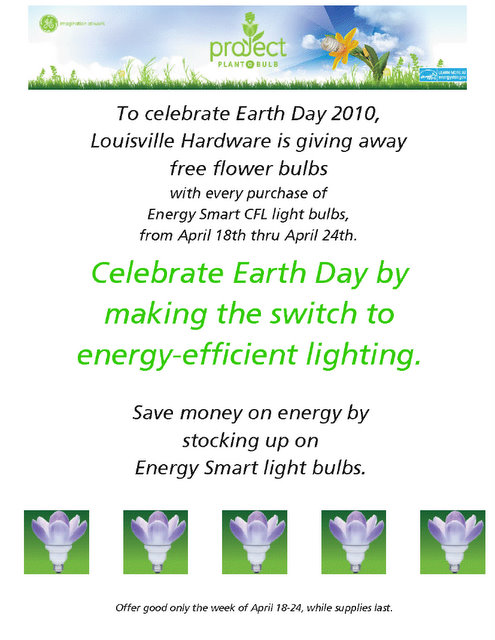 Free_Flower_Bulb_Earth_Day