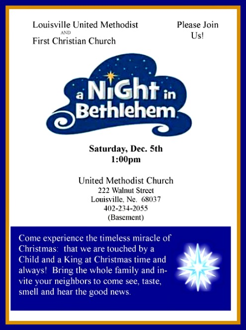 2015-11-18 LSV_UMC_Night_in_Bethlehem_flyer_2015
