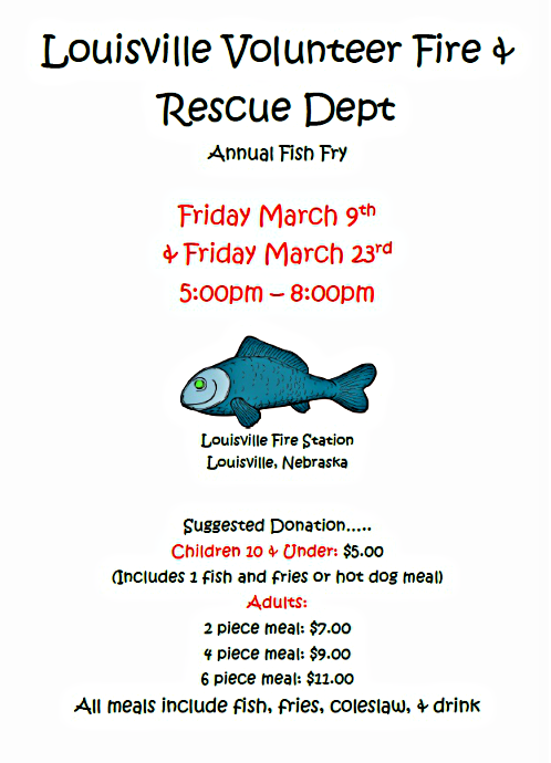 2018 03 07 LSV Fire Rescue Fish